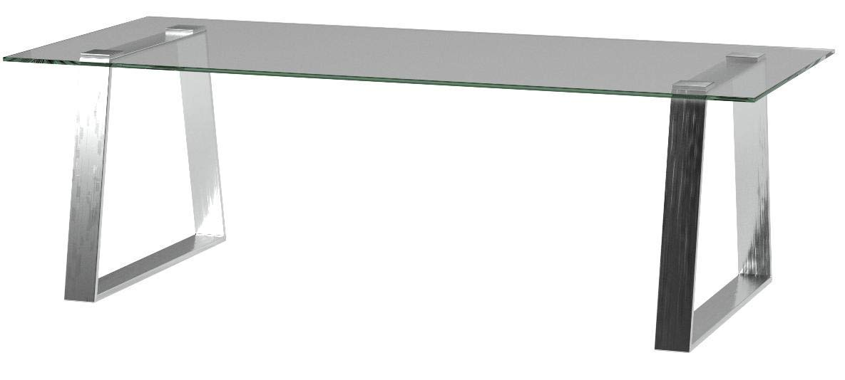 Lane Home Furnishings 4501-190 Torino Lark Wallsaver