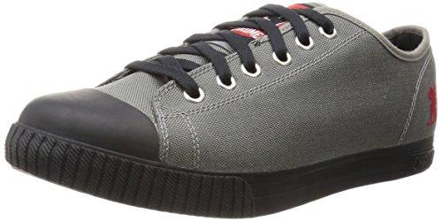 Chrome Unisex Kursk Pro 2.0 Grey Sneaker Men's 11, Women's 12.5 Medium