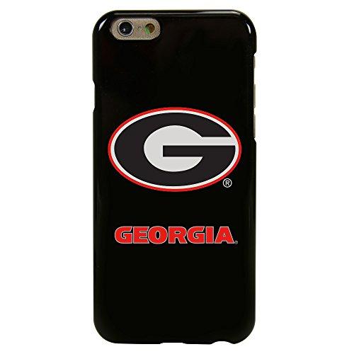 iphone 6 cases georgia bulldogs - 9