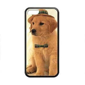 Fashion Dog Phone Case for iPhone 6 4.7