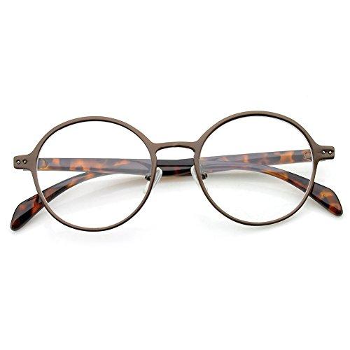 PenSe (Glasses Round)