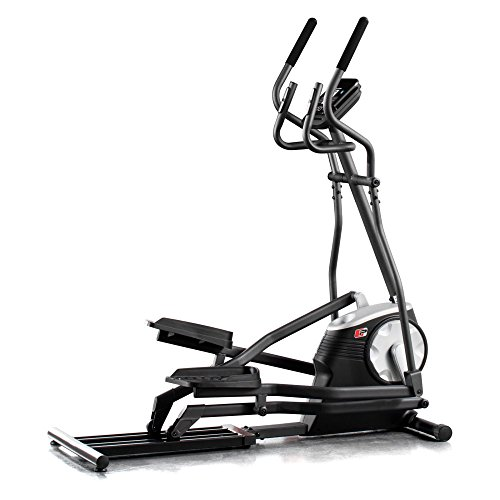 Cheap ProForm 150i Elliptical
