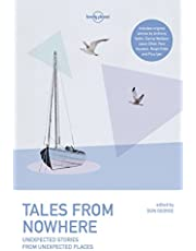 Lonely Planet Tales from Nowhere 3rd Ed.: 3rd Edition