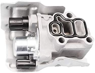 1pcs NEW VTEC Solenoid Spool Valve for Honda Element Civic Acura RSX 15810RAAA03