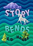 Story Bends