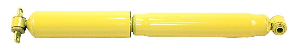 Monroe 34763 Gas-Magnum Shock Absorber