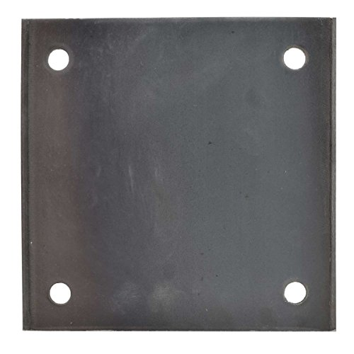 4x8 Steel Plate For Sale Only 3 Left At 60