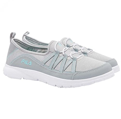 fila-womens-pilota-memory-foam-breathable-slip-on-shoe-sneakergrey-mint75