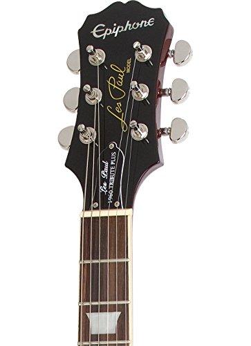 Epiphone-Les-Paul-Tribute-Plus-Guitar-with-Case