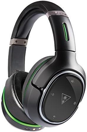 Turtle Beach Elite 800X Wireless Gaming Headset with DTS Headphone ...