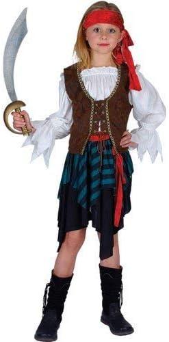 ELF Ragazza 122-134cm Ragazze Per Bambini Costume