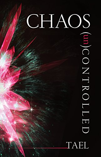 Book: Chaos (un)Controlled by Tael