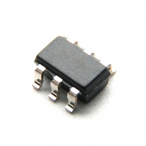 capacitive-touch-sensors-one-channel-touch-sensor-ic