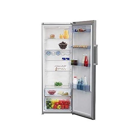 Frigorífico 1 puerta cooler Beko RSSE415M21XB Inox: 332.56 ...