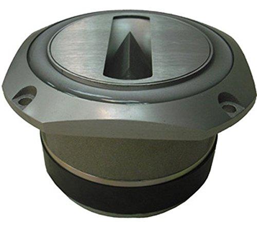 Beyma CP21F 4'', 8 Ohms, 25W Aes Speaker by Beyma