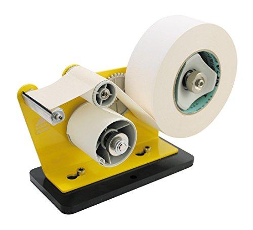 Golf mechanix(ゴルフメカニックス) 工具 グリップテープ ディスペンサー   B06XDMMG3Q