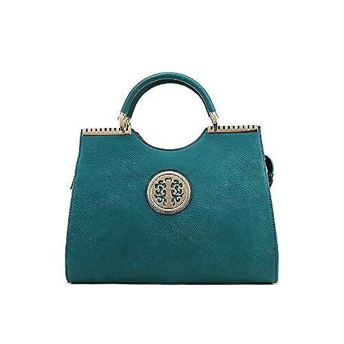 871a3d44ca high-quality Style Strategy Womens Designer Handbag Designer Purse ...