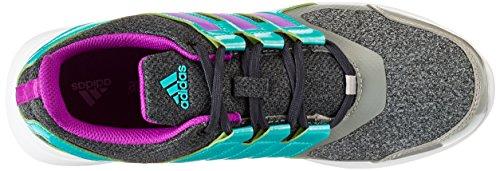 Adidas Grigio