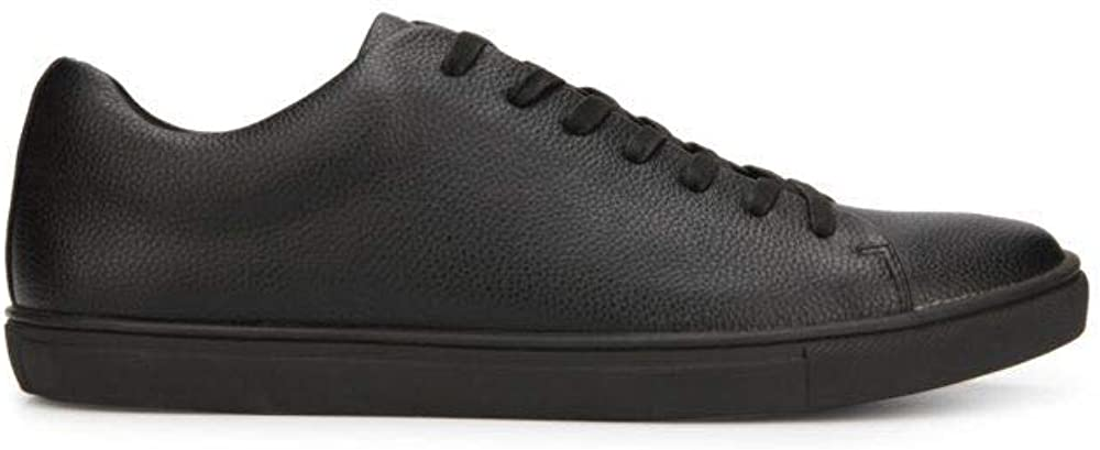 Unlisted by Kenneth Cole Men's Stand Sneaker C