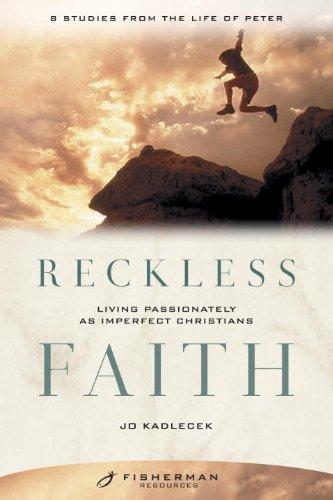 heoes of faith books pdf