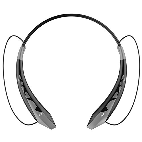 bluetooth-headset-headphones-rymemo-newest-lightweight-wireless-stereo-music-earphones-vibration-spo