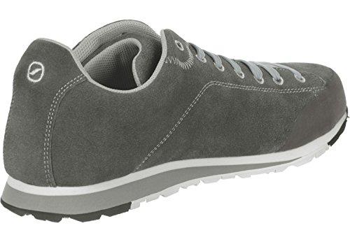 GTX Dark Margarita Grey Schuhe Scarpa wqX6A7YX