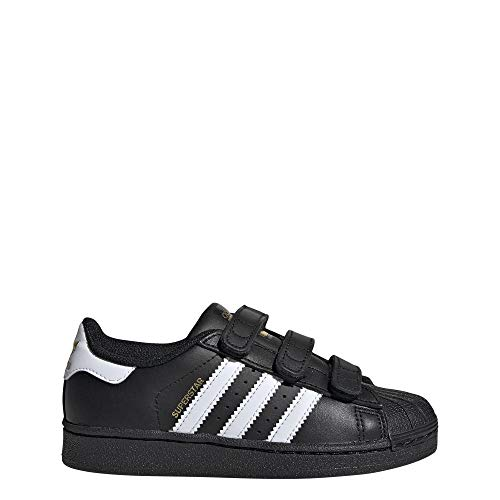 Kid Kid Foundation Adidas Superstar Superstar Chaussures Kid Chaussures Chaussures Foundation Adidas q4A7twq