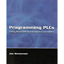 Programming PLCs Using Rockwell Automation Controllers