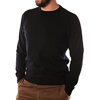 hispanic single men in cashmere If your dad is straightforward and practical, but also adventurous and ready to party at the drop of a hat (like ours), then you.