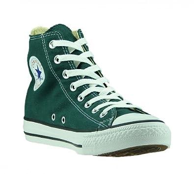 Converse Basic Chucks M4431 All Star HI Pine 44: