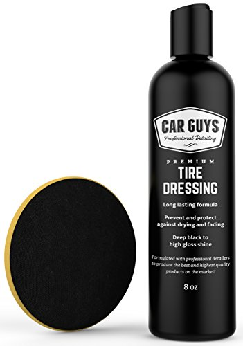 shine-dressing-tire-shine-and-plastic-restorer-wet-high-gloss-glaze-to-matte-tire-black-uv-protectan