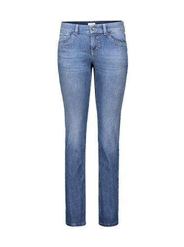 Basic Donna Jeans D640 Donna Mac Jeans D640 Jeans Basic Mac Mac qSaCOcwU