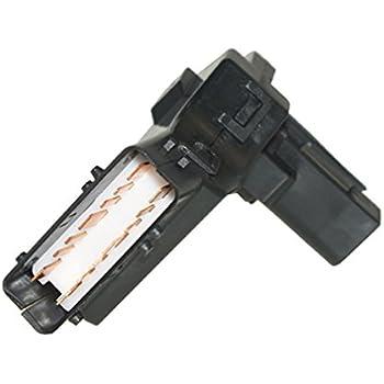 borg warner cs829 ignition starter switch automotive. Black Bedroom Furniture Sets. Home Design Ideas
