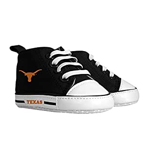 Baby Fanatic Pre-Walker Hightop, University of Texas