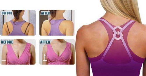 3-Piece-Bra-Strap-Clips-Conceal-Straps-Cleavage-Control