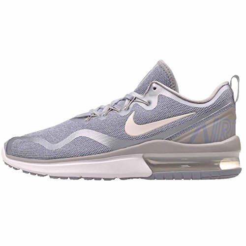 81e09b623b907 NIKE Women''s WMNS Air Max Fury Competition Running Shoes - Buy Online in  Oman. | Shoes Products in Oman - See Prices, Reviews and Free Delivery in  Muscat, ...