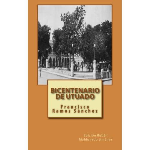 Panorama General de la poesía en Utuado