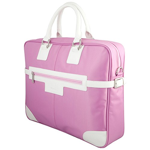 urban-factory-vickys-bag-16-vck04uf