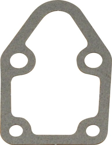 Allstar Performance ALL87238 Fuel Pump Plate Gasket