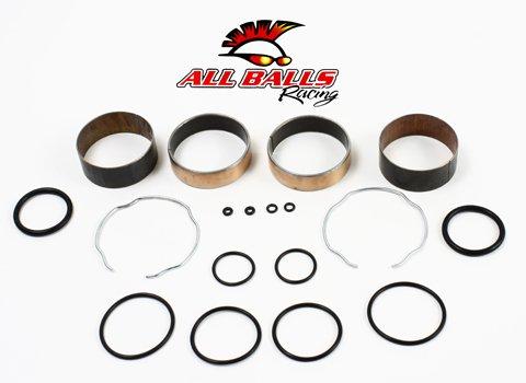 All Balls Fork Bushing Kit 38-6081