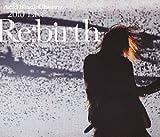 Acid Black Cherry - 2010 Live 'Re:Birth' Live At Osaka Jo Hall [Japan BD] AVXD-32210