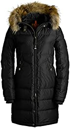 parajumpers coats on sale