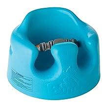 Bumbo Floor Seat, Blue