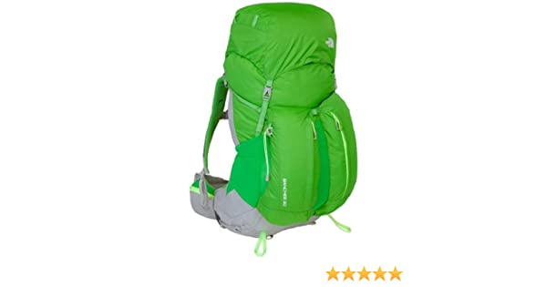 3be52999243 Amazon.com: Banchee 50 Backpack: Sports & Outdoors