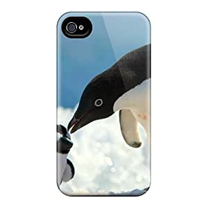 4/4s Perfect Case For Iphone - MXYkytr2677DItNQ Case Cover Skin