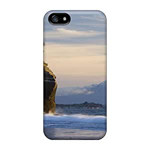 Premium Cases For Iphone 5/5s Eco-friendly Packaging Black Friday