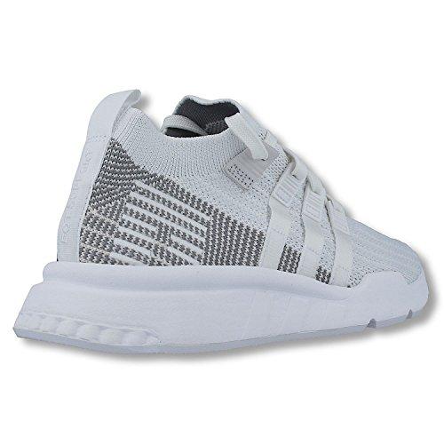 Adidas Mænds Eqt Support Midten Adv Hvid Cq2997 yMbHn