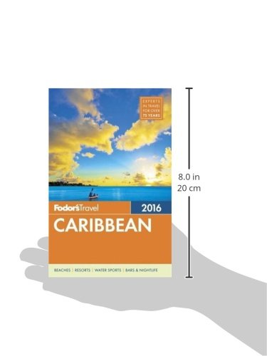 Buy resorts in carribean