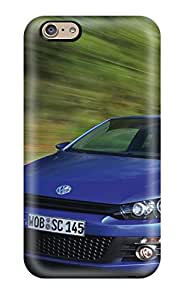 Brooke Galit Grutman's Shop New Style Iphone 6 Case, Premium Protective Case With Awesome Look - Volkswagen Scirocco 26