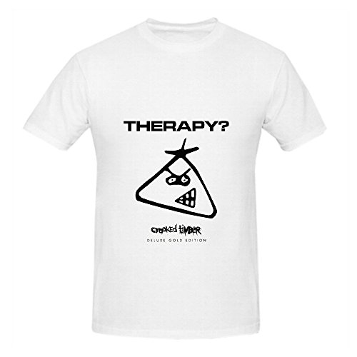 therapy-crooked-timber-soul-men-crew-neck-diy-shirt